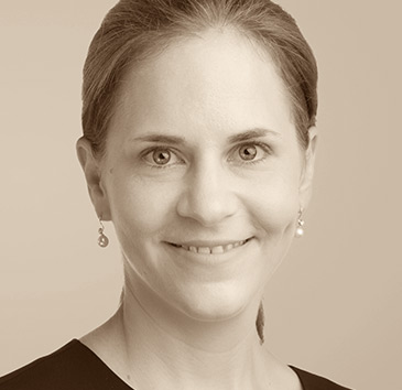 Dr. Anna-Luisa Lemmerz, Attorney at Law (Germany) & Legal Consultant